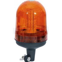LAMPA BŁYSKOWA LB105 LED