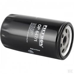 1505OP64710 Filtr oleju, pasuje do MF 3 cyl