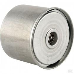 1505PM81910 Wkład filtra paliwa, pasuje do MF 3 cyl.