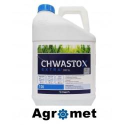 CHWASTOX EXTRA 300SL A 10 L