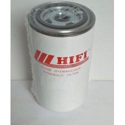FILTR HYDRAULICZNY SH 62162 HIFI