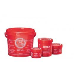 1580072150, 072150 Żel kamforowy do pielęgnacji wymion Eutergel Grene, 500 ml
