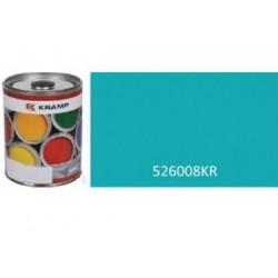 LAKIER SULKY 526008KR 1L NIEBIESKI