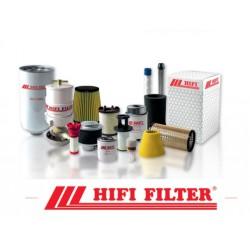 FILTR POWIETRZA SA 11815 HIFI
