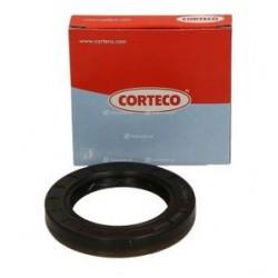 SIMERING 50X80X10 CORTECO BASL 12000522