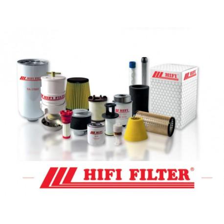 FILTR HYDRAULICZNY SH 62376 HIFI