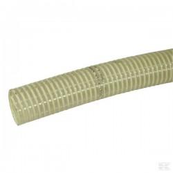 12055 Wąż do ziaren siewnych, Ato x 55 mm