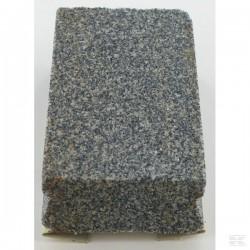 VGMH28 Kamień szlifierski