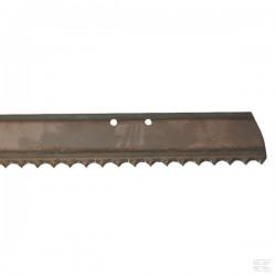 20600 Nóż, tył