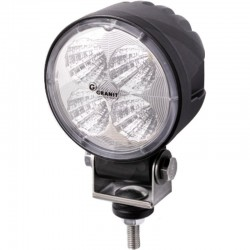70799184 REFLEKTOR ROBOCZY LED