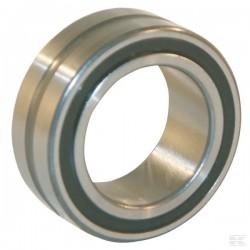 NA4907 łożysko igiełkowe, z pierścieniem wewnętrznym, NA 4907