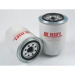 SH63776, SH 63776 Filtr Hydrauliki HiFi