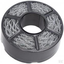 26900042053110, 0042053110, 42053110 Kaseta filtra powietrza nowy typ, pasuje do C-330