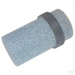 HM89805207, HM 89805207, 89805207 Kamień szlifierski NH