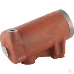 270070118005, 70118005 Cylinder podnośnika hydraulicznego