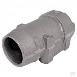 2690897560M2, 897560M2 Cylinder podnośnika hydraulicznego, pasuje do MF 3 cyl.
