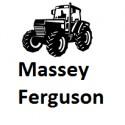 Pasuje do Massey Ferguson