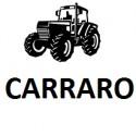 Pasuje do CARRARO