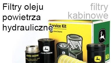 filtry kabinowe, filtry oleju cieczy chłodzącej, filtry powietrza hydrauliczne, filtry hydrauliki